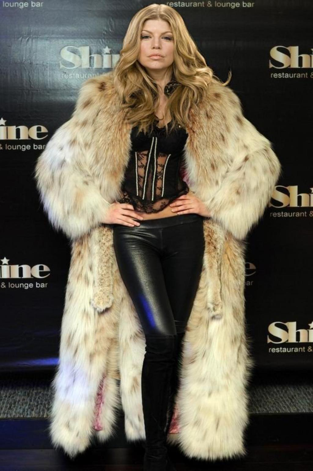 11 The Most Expensive Fur In The World