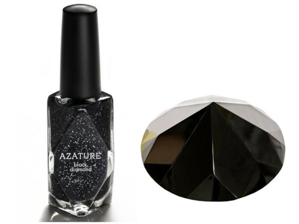 World's Most Expensive Nail Polish