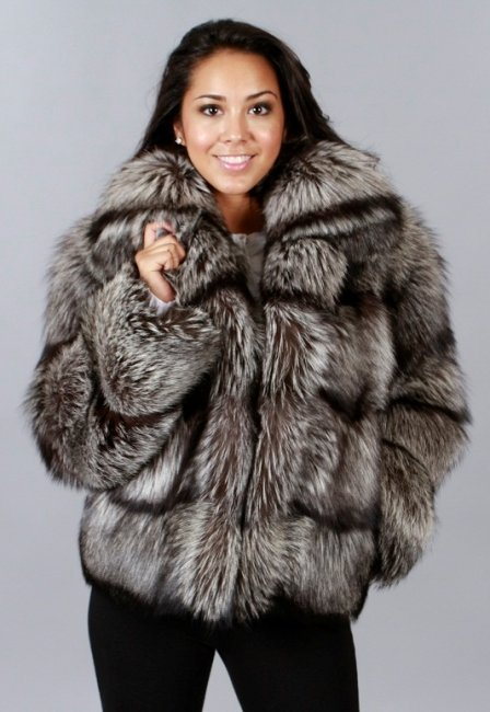 Mink Coat Value >> Top 11 The Most Expensive Fur In The World