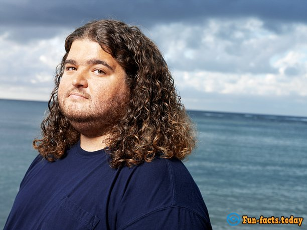 Awesome Facts About Jorge Garcia