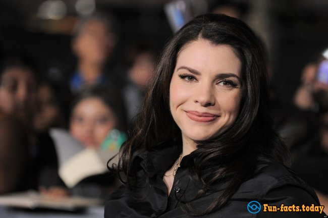 Awesome Facts About Stephenie Meyer