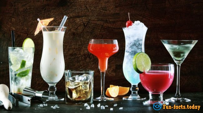 Alcohol Journey: What and How to Drink in Different Countries