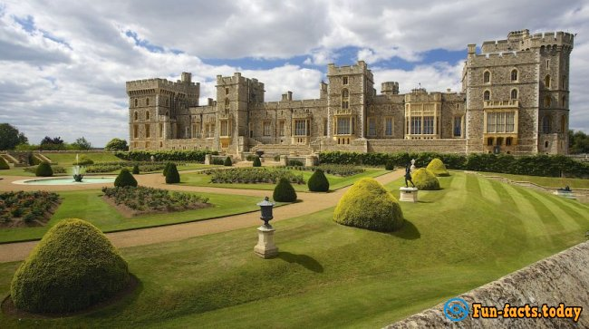 In search of the Muse: The Top 7 Inspiring Places of the United Kingdom
