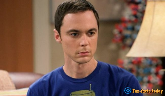 The Craziest Facts About Jim Parsons