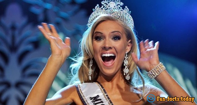 Nonstandard Beauty: 8 Incredible Beauty Contests