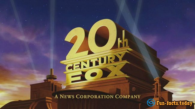 """Guide of Famous Hollywood Movie Studios: How was Born the """"Dream Factory."""""""