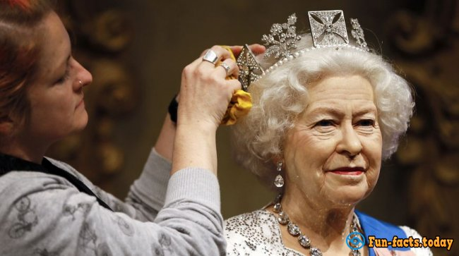 Being Queen: Rare shots that will tell you all about Her Majesty Elizabeth II