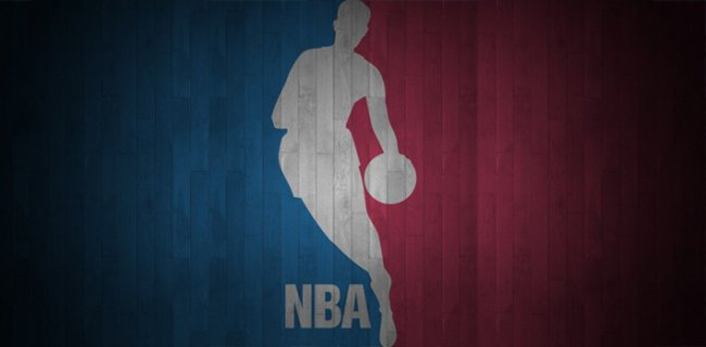 10 Crazy Facts About The NBA