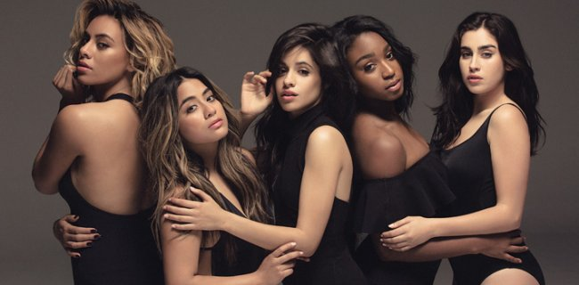 50 Fun Facts About Fifth Harmony