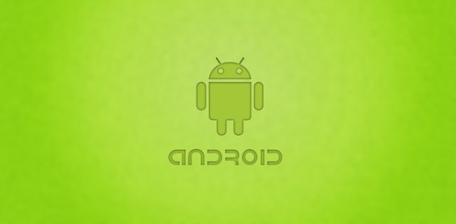 25 Amazing Facts About Android