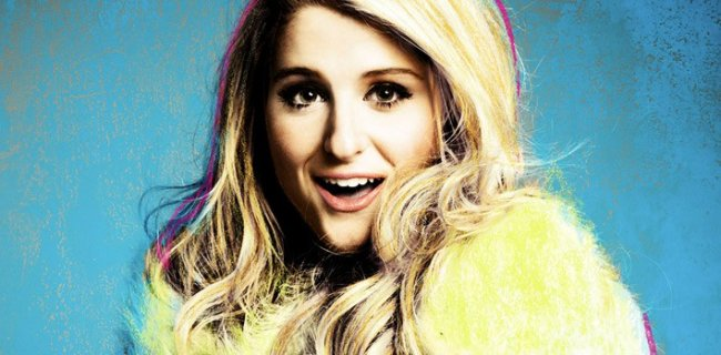 30 Facts About Meghan Trainor
