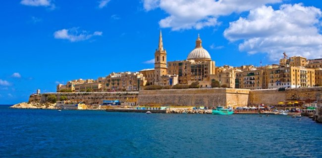 20 Surprising Facts About Malta