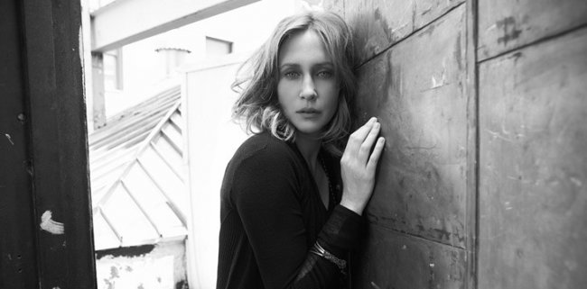 50 Facts About Vera Farmiga | Bates Motel